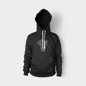 hoodie_5_front-600x600 (1)