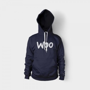 hoodie_6_front-600x600